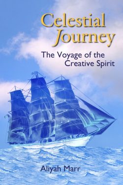 Celestial Journey, The Voyage of the Creative Spirit