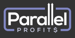 What Is Parallel Profits