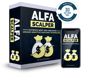 ALFA SCALPER FULL PACKAGE