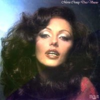 Maria Creuza - Doce Veneno (1978)