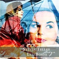 Sylvia Telles Sings Luiz Bonfá (1962. parallel reality)
