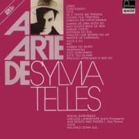 Sylvia Telles - A Arte de Sylvia Telles (1979)