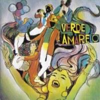 Pocho - Verde E Amarelo (1969)