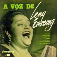 Leny Eversong - A Voz de Leny Eversong (1955)