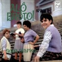 Sônia Delfino - Alô Broto nº 2 (1961)