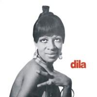 Dila (1971)