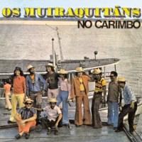 Os Muiraquitans - No Carimbo (1976)