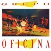 Grupo Oficina - Vol.2 (1991)