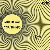 Guilherme Coutinho e o Grupo Stalo