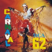 Carnaval RCA 62 (1961)