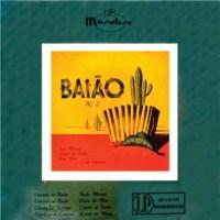 Baiao No 2 (1953)