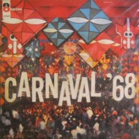 Carnaval '68 Odeon