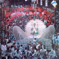 Carnaval Somil LP S-1836