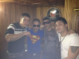 Chacal-Yakarta-y-Jose-el-Pillo