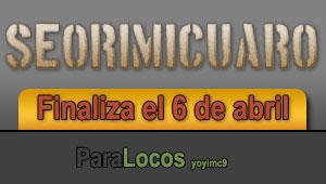 Seorimícuaro feature