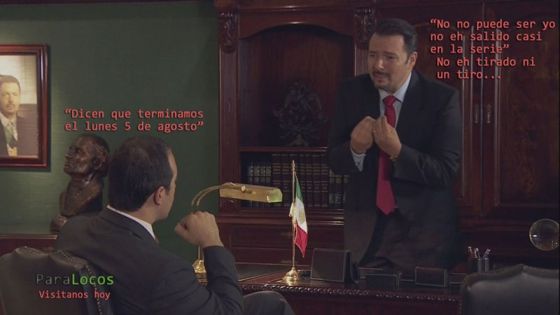 presidente-casillas-llora