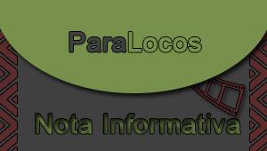 Fundacion-ParaLocos-Apoyanos