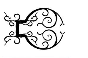 Diseño de la puerta