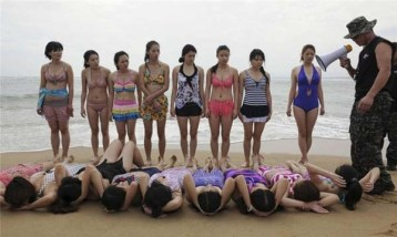 28-mujeres-guarda-espaldas