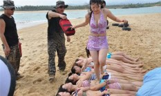 33-mujeres-guarda-espaldas