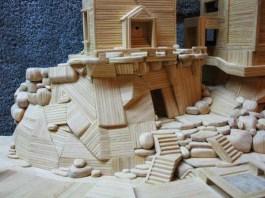 toothpick-maqueta11