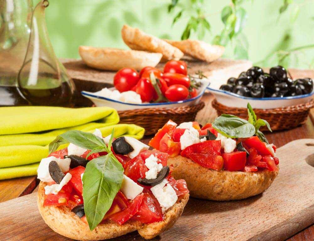 mediterranean-diet1