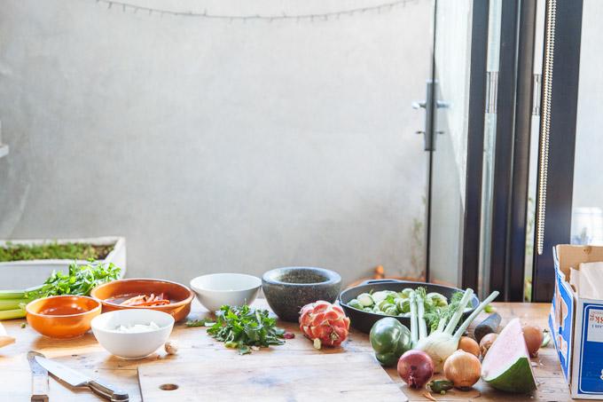 meal-planning-nutrtion-tips