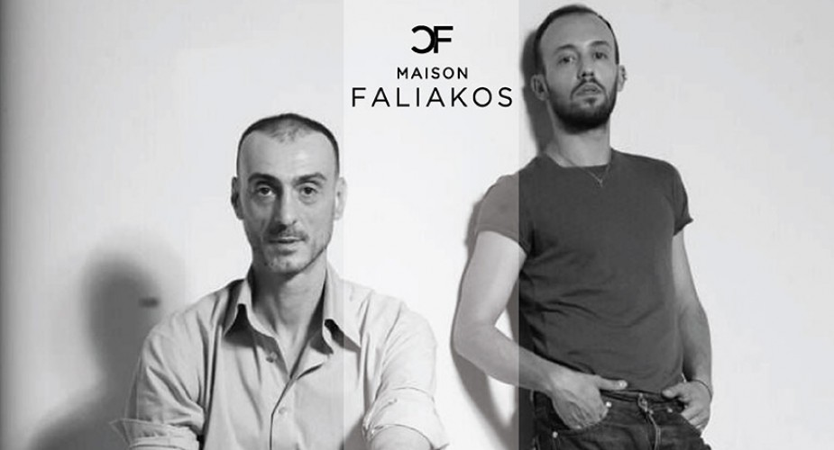 faliakoscover-925x500