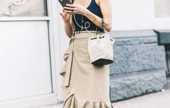 the-skirt-trend-i-tried-after-only-wearing-jeans-all-season-long-2213971.1200x0c
