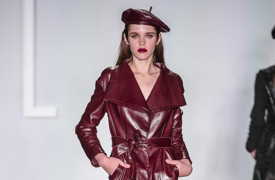Fashion-Hong-Kong-RF18-0232-2-1068x699