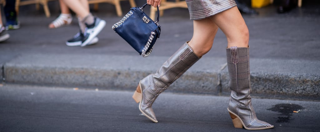 Boots-Trends-Fall-2018