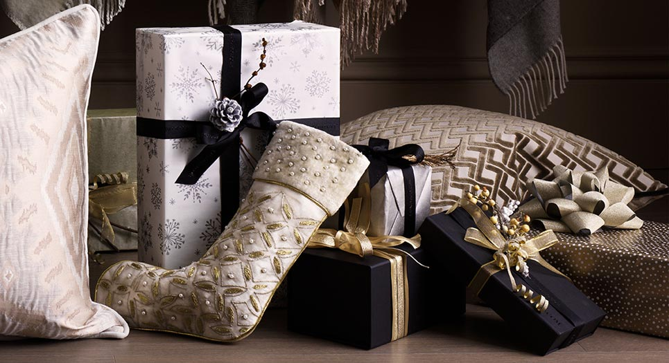 Luxury-Christmas-Gift-Guide-----LuxDeco.com_