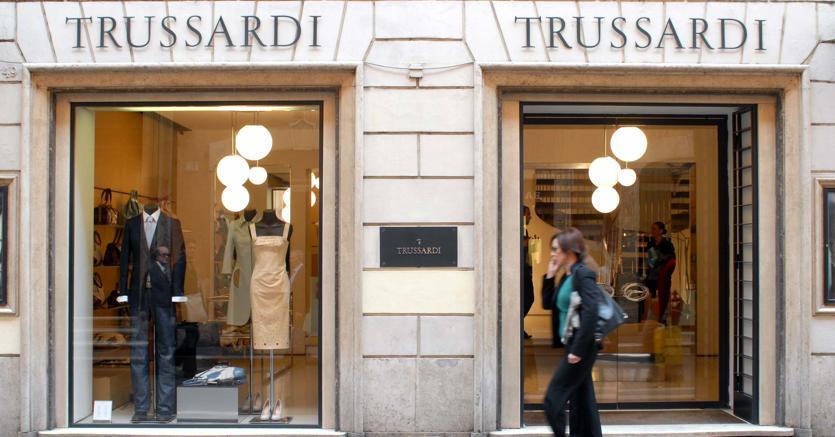 negozio-trussardi-Imagoeconomica_23230-kiiB--835x437@IlSole24Ore-Web
