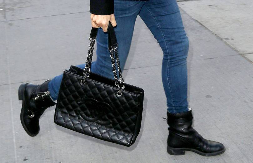 c326958c07 Οι τσάντες του οίκου Chanel που άφησαν εποχή! – Paramano