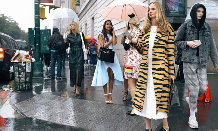 01-animal-street-style-trends