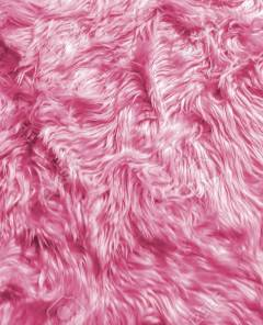70868277-wool-backgrounds-texture-closeup-of-natural-soft-pink-animal-fluffy-fur-background-texture-for-luxur