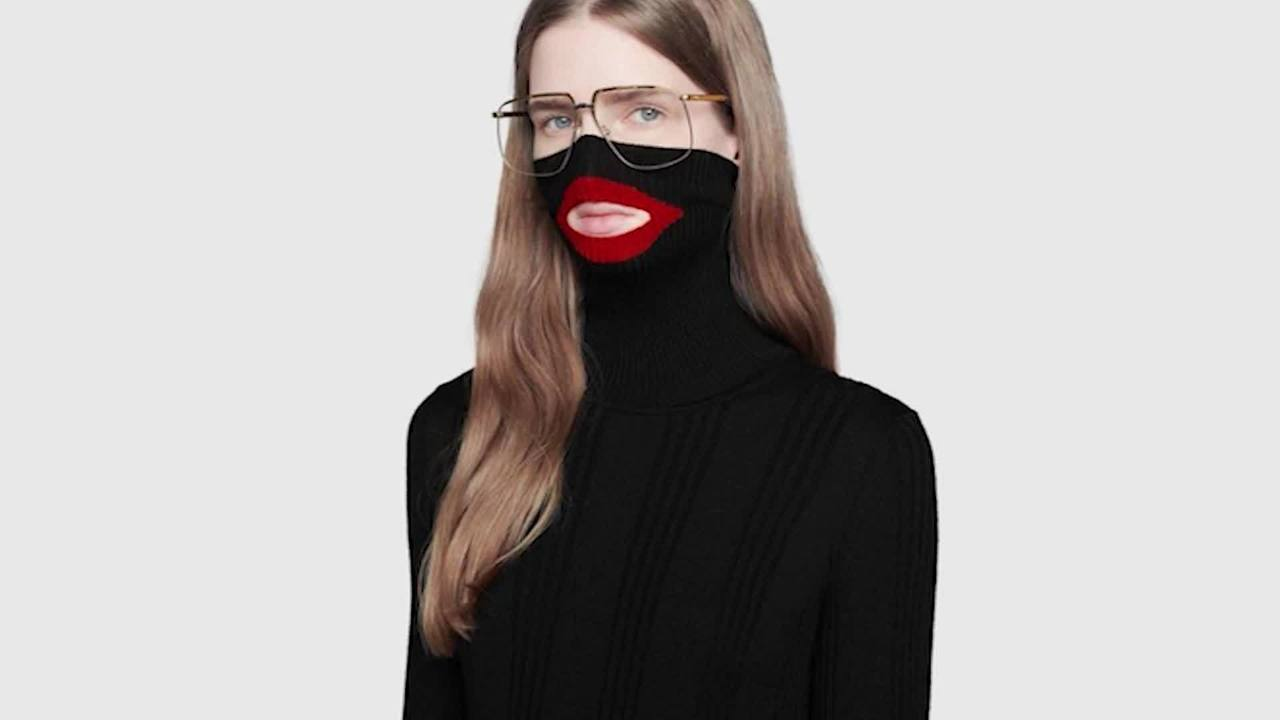 Gucci_apologizes_after__blackface__sweat_2_71509658_ver1.0_1280_720