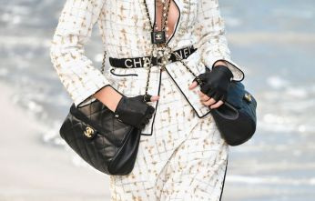 model-bag-detail-walks-the-runway-during-the-chanel-show-as-news-photo-1044474606-1538478544