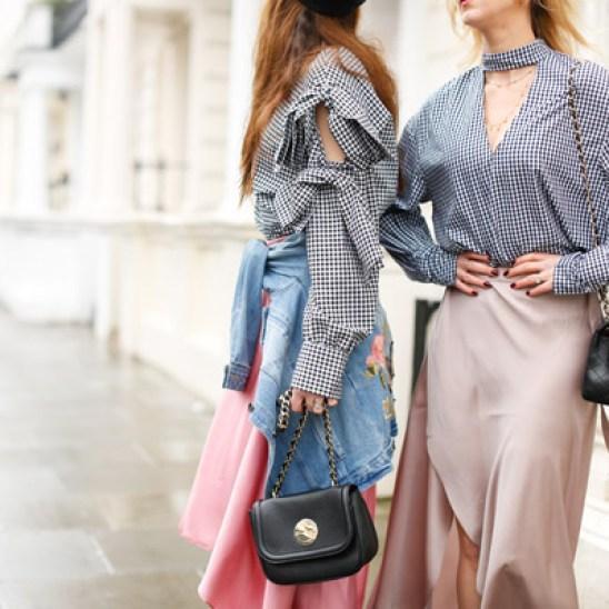 Belle-Bunty-London-Fashion-Week-AW17-streetstyle-blogger-shoot-fashion-storets-gingham-20170210_07