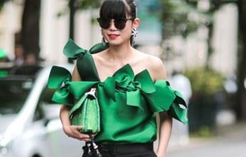 leaf-greener-one-shoulder-top-tout