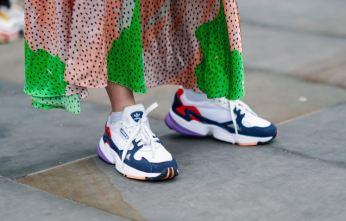 sneakers-maxw-697