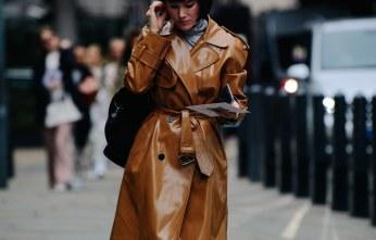 Adam-Katz-Sinding-W-Magazine-London-Fashion-Week-Fall-Winter-2019-2020_AKS8517