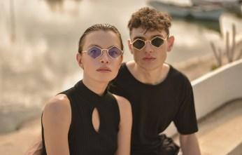 de-sunglasses-5
