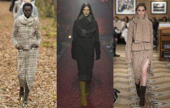 knitwear-designers-768x497