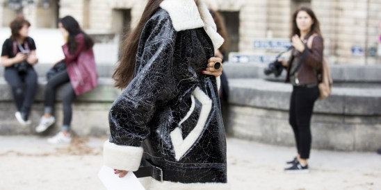 36-paris-fashion-week-street-style-spring-2017-valentina-frugiuele