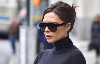 victoria-beckham-rollneck-sunglasses-t