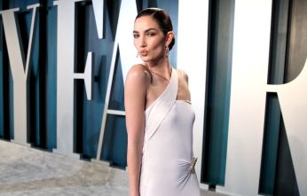 lily-aldridge-attends-the-2020-vanity-fair-oscar-party-news-photo-1581345383