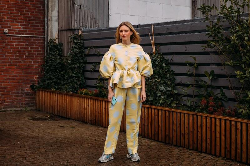 miamiere-Copenhagen-Fashion-Week-Fall2020-Street Style (30)