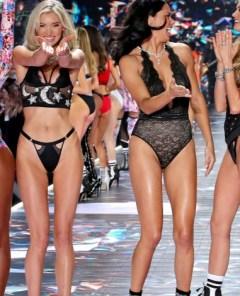 s3-news-tmp-145694-vs-fashion-show-2--2x1--940
