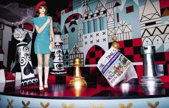 David-Lachapelle-Its-a-Small-Small-World-Vogue-Italia-March-2019-40